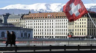 HSBC, 32 milyon lira zarar açıkladı