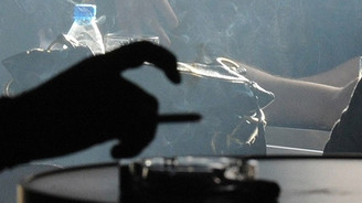 10 yılda 230 milyar lira 'duman' oldu