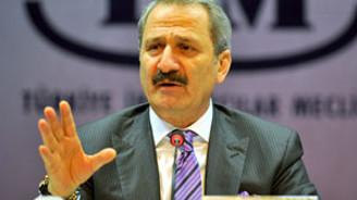 Türkiye'ye karşı sıfırcı hocalar