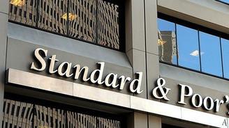 S&P'den ipotekli tahvil programı açıklaması