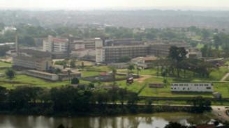 En mutlu ülke Nijerya