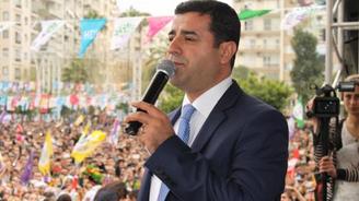 'Bu hafta Ermenileri linç etme haftası'