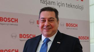 Bosch 2023 hedefine hazır