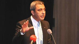 'Türkiye çalkantılardan rahatlıkla çıkacak güçte'