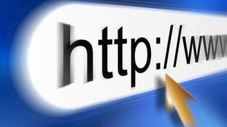 Web sitenize gelen trafiği nasıl arttırırsınız?