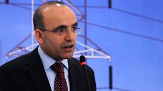 IMF'ye Türk Başkan 'son derece güzel olur'