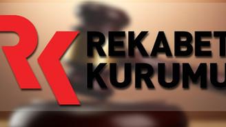Antalya'daki 4 turizm şirketine soruşturma
