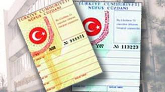 AİHM'den Türkiye ile ilgili iki önemli karar