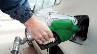 Benzin fiyatları elmas tozuyla ucuzlayacak