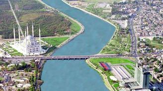 Konut satış fiyatları en fazla Adana'da arttı