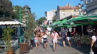 Bulgaristan'da asgari ücrete zam