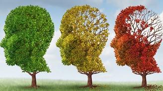 Alzheimer ve bunamada erken teşhis müjdesi
