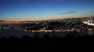 Anadolu yakası karanlıkta kalacak