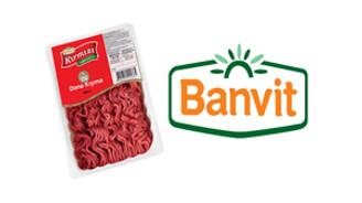 Banvit kırmızı et üretimini durdurdu