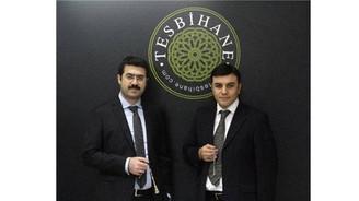 Diziler Osmanlı motiflerini takılara taşıdı internetten satışlar patladı