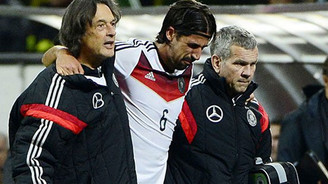 Bayern Münih'te 'tarihi istifa'