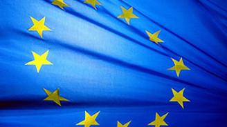 Avrupa Komisyonu Kırgızistan'a yardım edecek