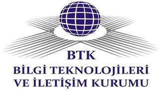 BTK'dan 'dinleme' iddialarına cevap