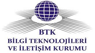 BTK'dan uyarı ve para cezası