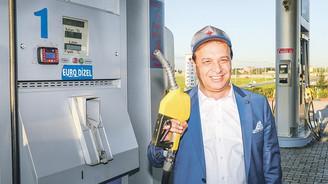 Starpet'in 2023 hedefi petrol rafinerisi kurmak