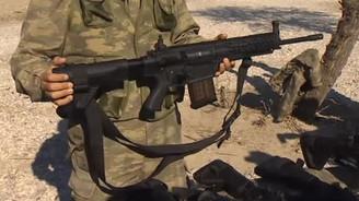 Milli Piyade Tüfeği MPT-76 için üretim görüşmeleri son aşamada