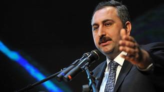 'CHP imam hatipleri kapatmayı vadediyor'