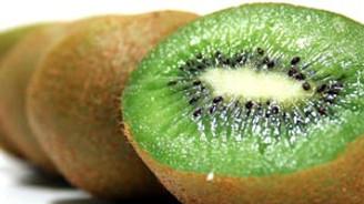 Sebze ve meyvelere 'Türk Malı' ibaresi