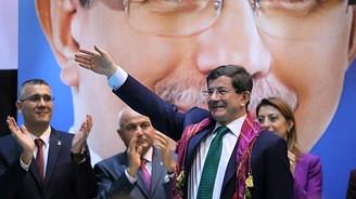 İşte AK Parti'nin Kürtçe seçim şarkısı