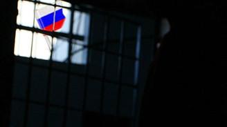Rusya'ya yaptırımların süresi uzatıldı