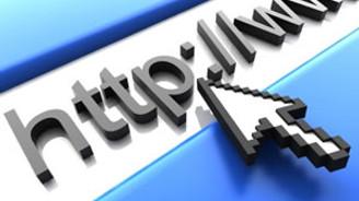 Evlere bin megabit internet