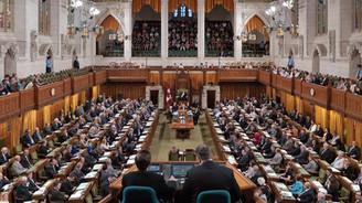 Kanada'dan flaş 1915 kararı