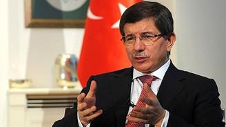 'Ekonomi Kılıçdaroğlu'nun kafasındaki dünya değil'