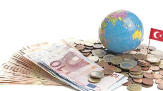 Türkiye, daha fazla uluslararası doğrudan yatırım çekmek için vites yükseltecek