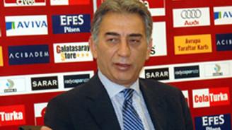 Galatasaray'dan zarar eden, Adnan Polat'tan istesin