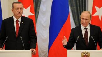 Kremlin'den yeni açıklama: Putin 'soykırım'  tanımı yapmadı