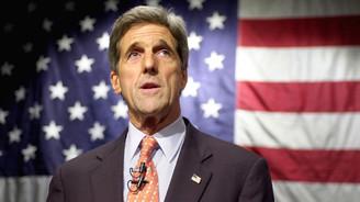 'İran'la anlaşmaya yakınız'
