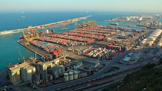 Global Liman'ın halka arzından yüzde 20 pay alacak