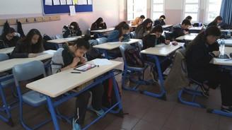 Sosyal öğrenciye ek puan