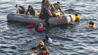Tekne faciasının sorumlularına 30'ar yıl hapis cezası
