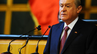 """""""AKP'nin seçim öncesi klasiği: Darbe planları"""""""