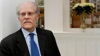 İsveç Merkez Bankası Başkanı'ndan Türkiye'ye övgü