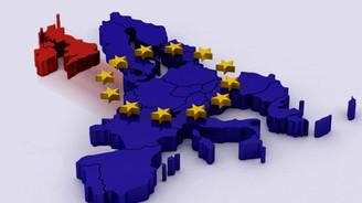 Brexit, Grexit'in önüne geçti