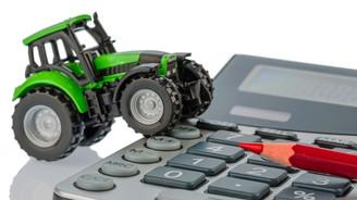 Tarımsal yatırıma hibe desteğinde kapsam genişledi