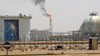Goldman Sachs: Petrolde yeni dibe hazırlanın