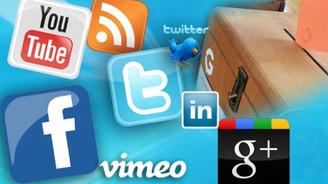 Milletvekili adaylarının sosyal medya faturası 50 bin lira