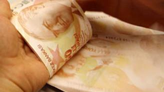 Esnaf banka borcunu yapılandırmaya başladı