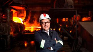 Erdemir'in yatırımları satış yelpazesini terse çevirecek