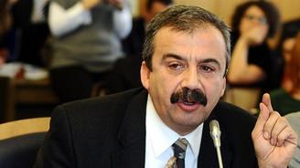 Sırrrı Süreyya Önder: Seçimin tarafsızlığı artık tartışmalı