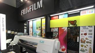 Fujifilmshop'ların 4'üncüsünü açtı, medikal ve ilaçta da iddialı