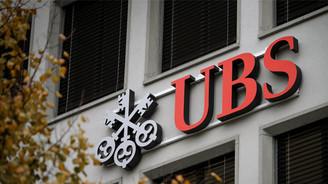 UBS kârını ikiye katladı